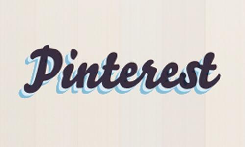 Pinterest| un'immagine vale piu' di centro parole? SBAGLIATO!