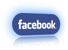 piccole aziende social media
