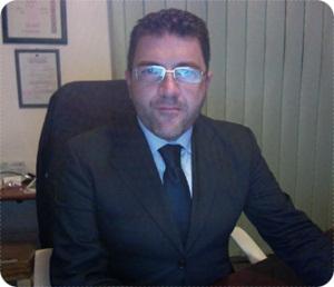 Dott. Commercialista Camillo Graziosi