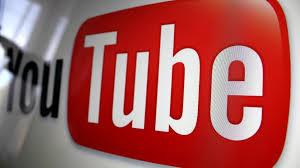 come usare youtube per la tua attività