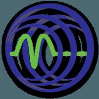 logo marketing magnetico aziende
