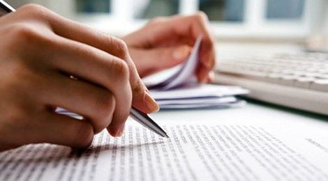 Consigli scrittura persuasiva