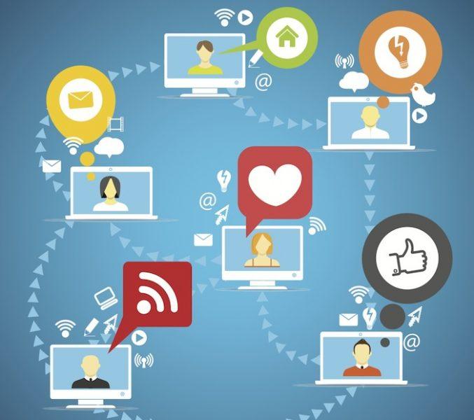 Content Marketing o pubblicità