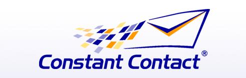 Logo ConstantContact