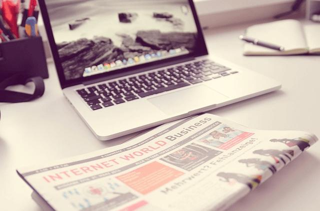 Migliori Strumenti per Mandare Newsletter