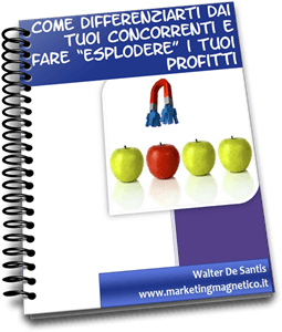 conquistare clienti con il digital marketing