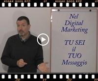 messaggio1