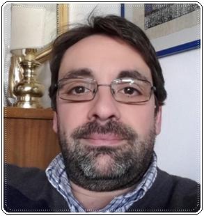 Fabrizio Bellesi