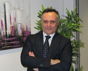Vincenzo Cassotta