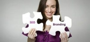 Branding e strategia SEO3