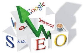 Branding e strategia SEO sei