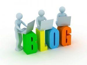 blog-di-successo-5