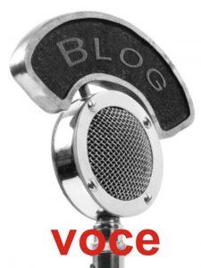 blog-di-successo-7