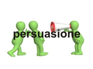 blog-di-successo-9