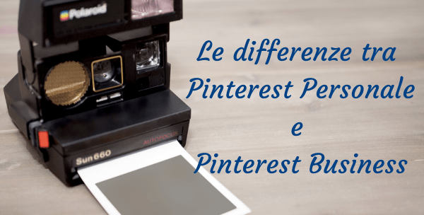 Le-differenze-tra Pinterest-Personale