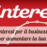 Come promuovere un business su Pinterest