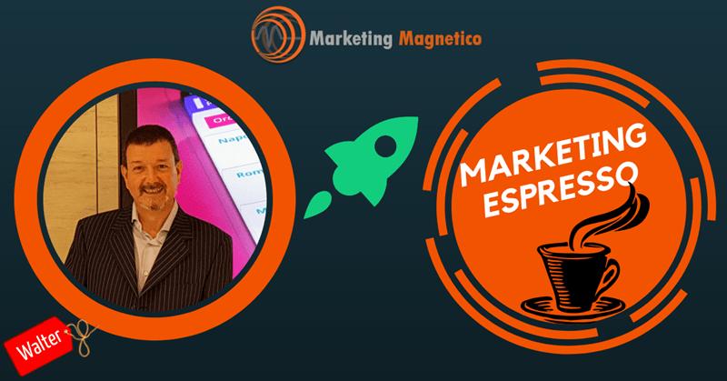 Consigli di Marketing Espresso
