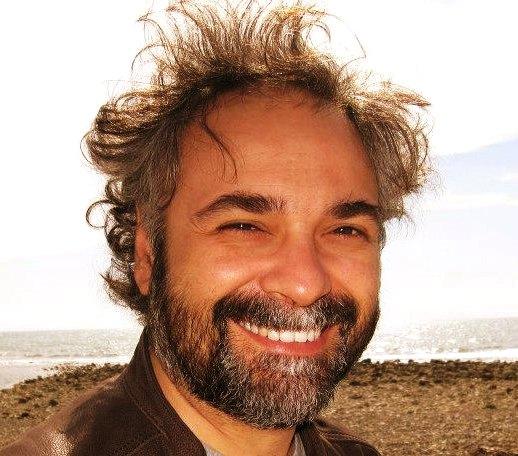 Fausto Liberini