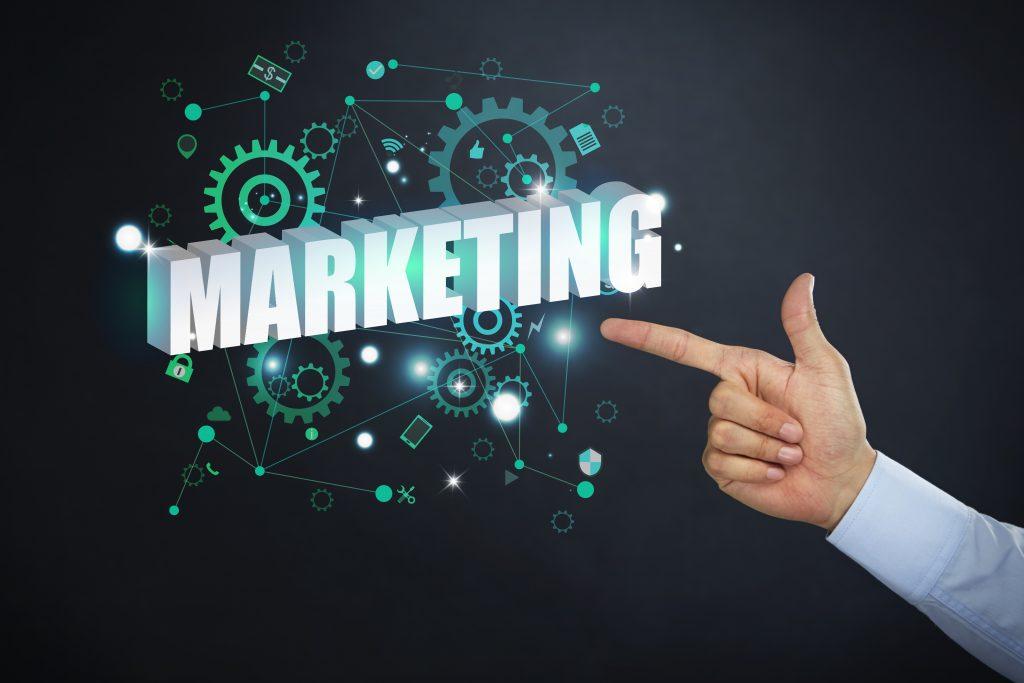 marketing magnetico conquistare clienti